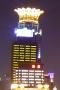 shanghai-tower-60.90.JPG