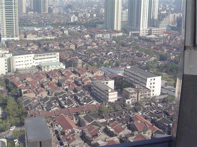shanghai-resident.buildings.jpg