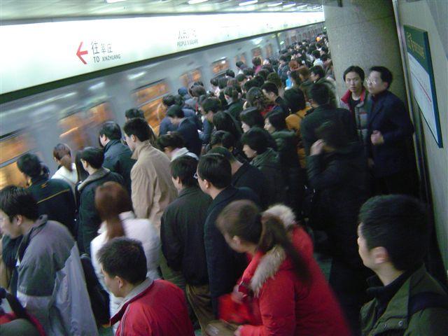 shanghai-people-line1.jpg