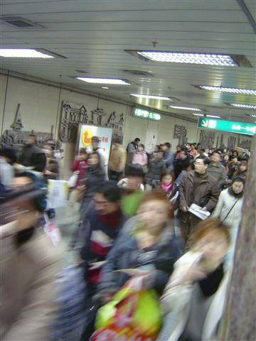 shanghai-people-transition.jpg