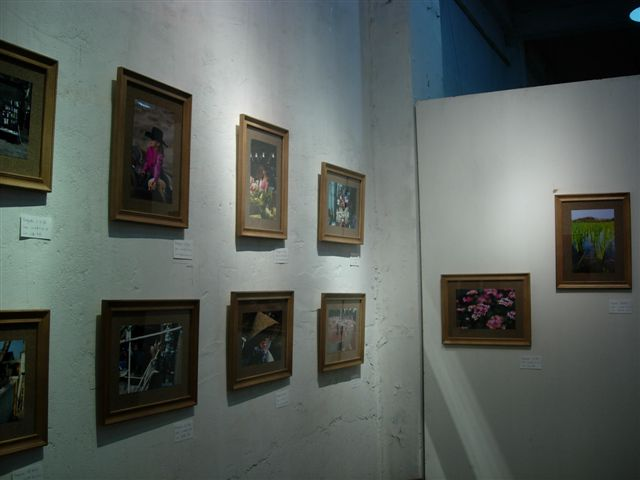 shanghai-exhibition-one.wall.jpg