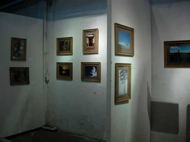 shanghai-exhibition-two.wall.jpg