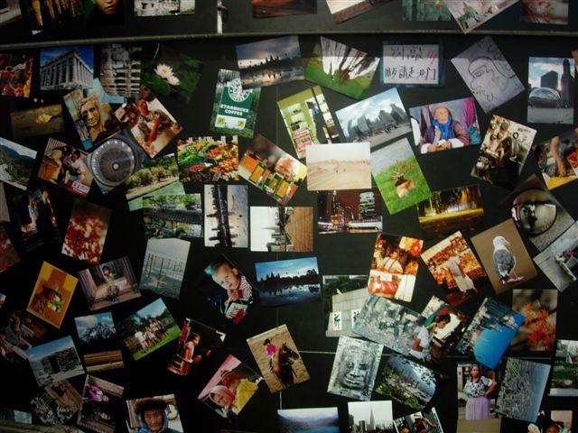 shanghai-lomo.wall.jpg
