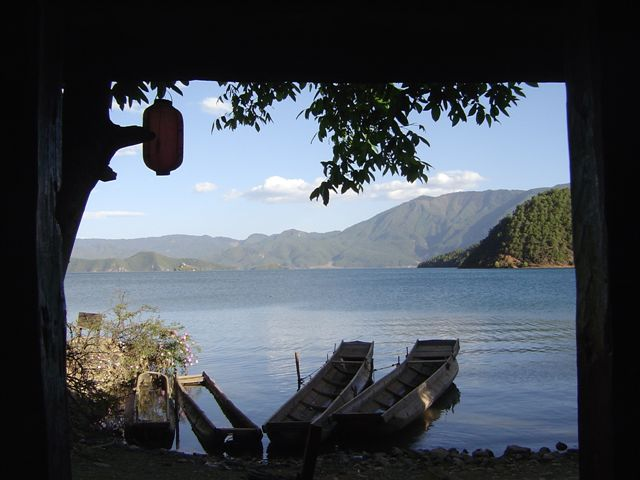 lugu-lake-in.window.frame.jpg.JPG