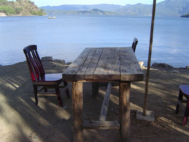 lugu-seat-by.lake.jpg.JPG