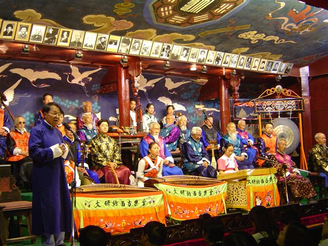 lijiang-music-all.JPG