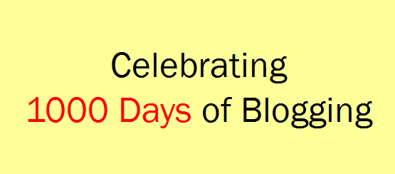 screen-1000days-blogging.PNG