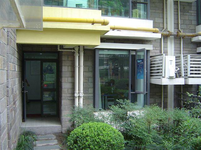 shanghai-digital.community-door.jpg