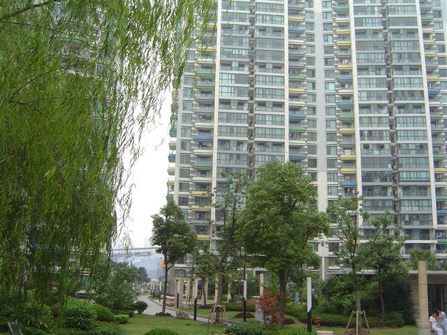 shanghai-xinxiyuan-buildings.jpg