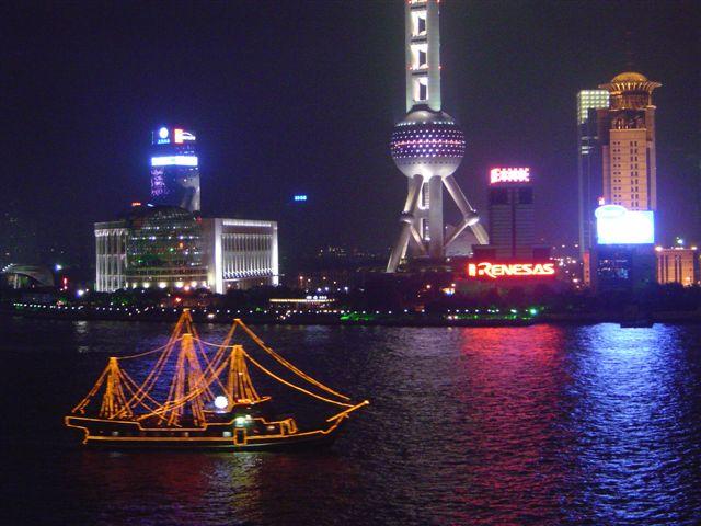 shanghai-boat-pearl.jpg
