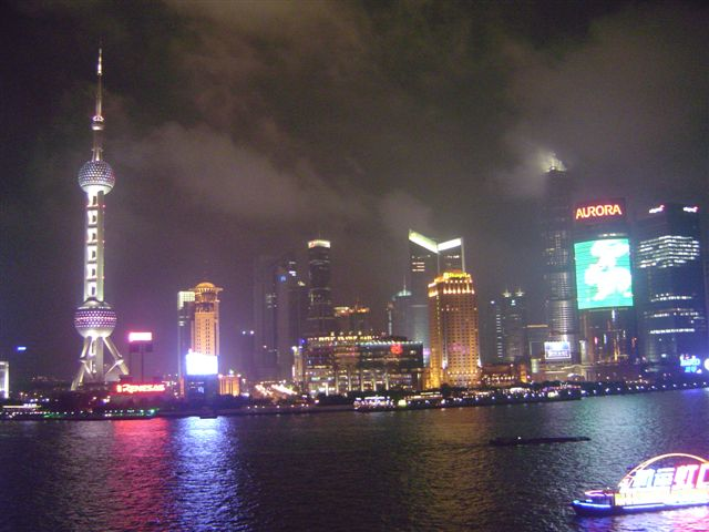 shanghai-pudong-from.bund.night.jpg