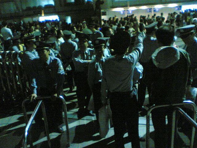 shanghai-super.girl-police.jpg