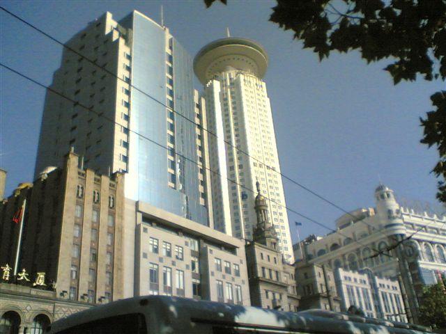 shanghai-building-nanjing.road.jpg