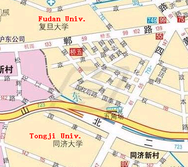 map-fudan.tongji.PNG