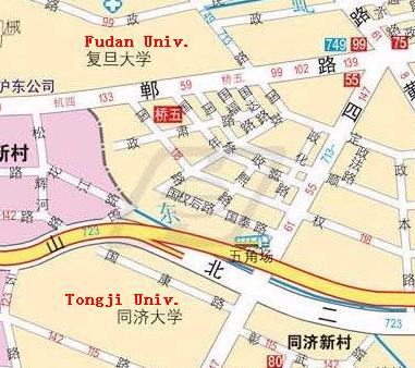 map-fudan.tongji.PNG