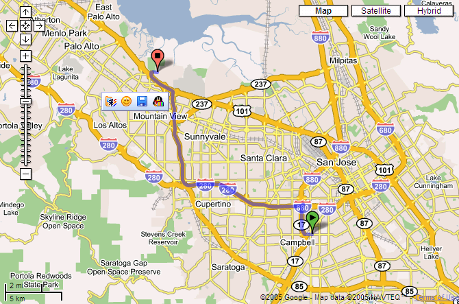 map-ebay.google.png