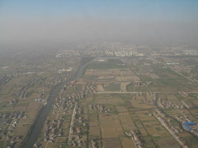 shanghai-polution-from.air.jpg