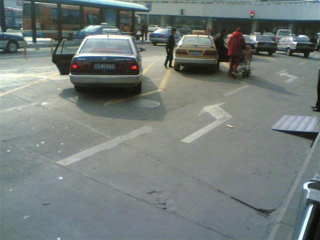 shanghai-taxi.lane-hongqia.airport.jpg