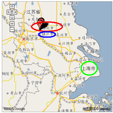 map-shanghai.to.yangzhou.PNG
