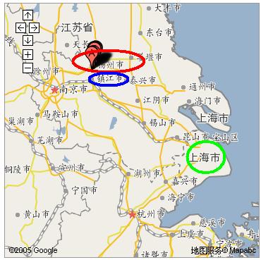 map-shanghai.to.yangzhou.PNG