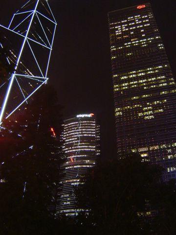 hongkong-bank.of.china.jpg