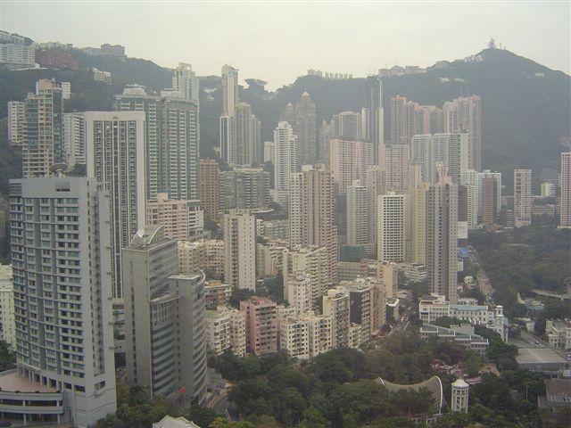 hongkong-buildings-view.from.shangrila.jpg