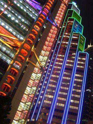 hongkong-lippo-colorful.jpg