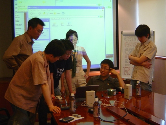 shanghai-jianshuo.zhouxiang.jpg