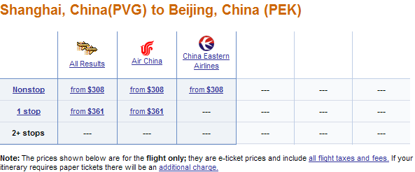 screen-shanghai.beijing-expedia.png