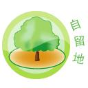 kijiji_icon_blog_128.png