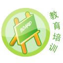 kijiji_icon_education_128.png