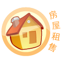 kijiji_icon_house_128.png