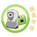 kijiji_icon_market_128.png