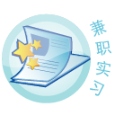 kijiji_icon_part-time_128.png
