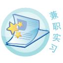 kijiji_icon_part-time_128.png