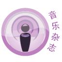 kijiji_icon_podcast_128.png