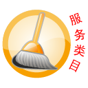 kijiji_icon_service_128.png