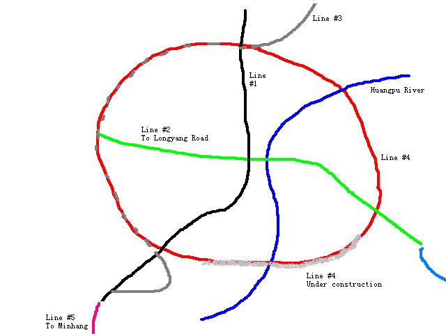 map-shanghai-metro.4.PNG