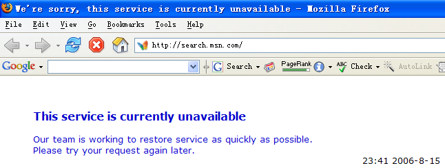 screen-msn.search-unavailable.png
