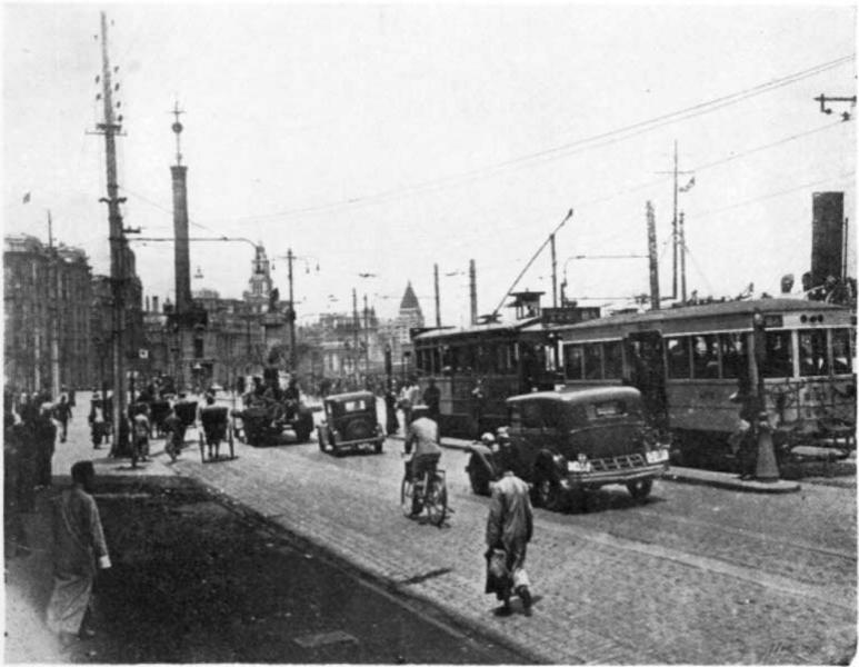 shanghai-traffic-1930.jpeg