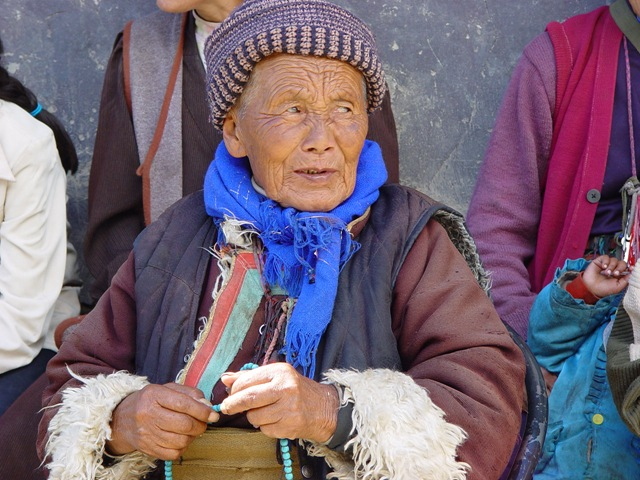 daocheng.riwa-age.of.81.woman