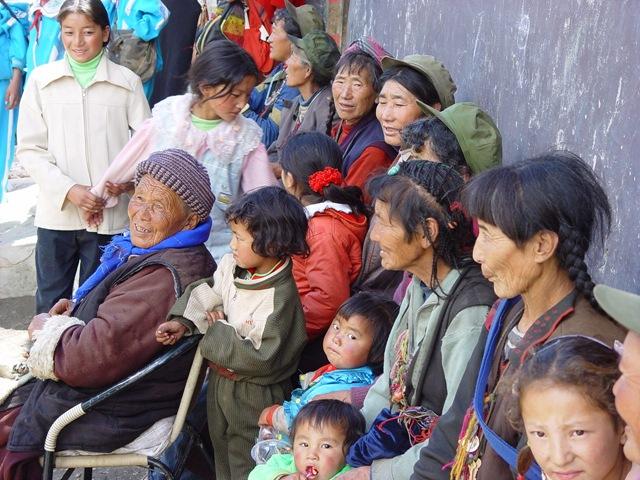 daocheng.riwa-many.people