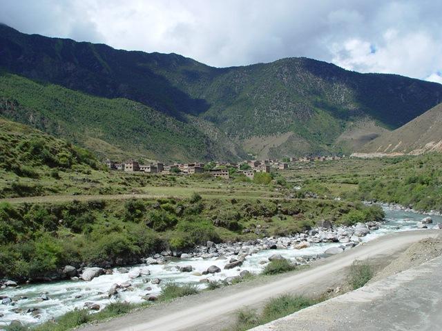 daocheng-village.near.rewa