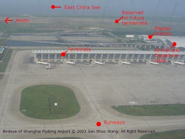 shanghai.pudongairport-birdeye.map