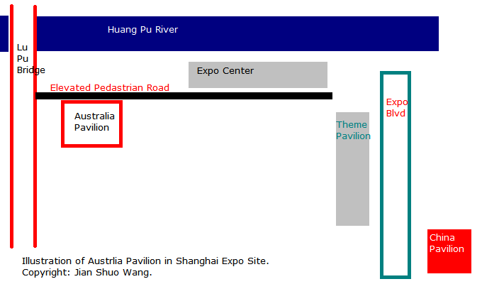 map-shanghai.expo.site-diagram.PNG