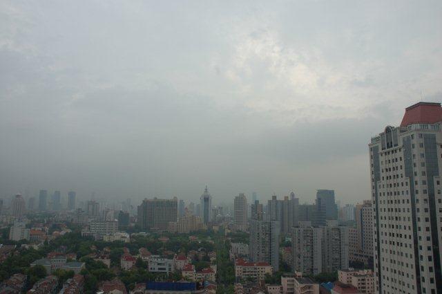 shanghai-solar.eclipse.jpg