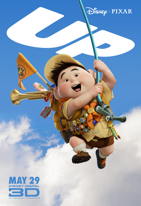 UP_Poster_Russell.jpg