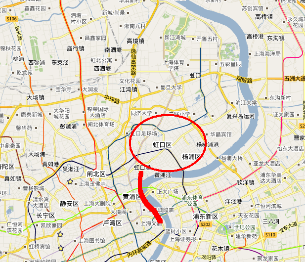map-hongkou.bund.tunnel.PNG