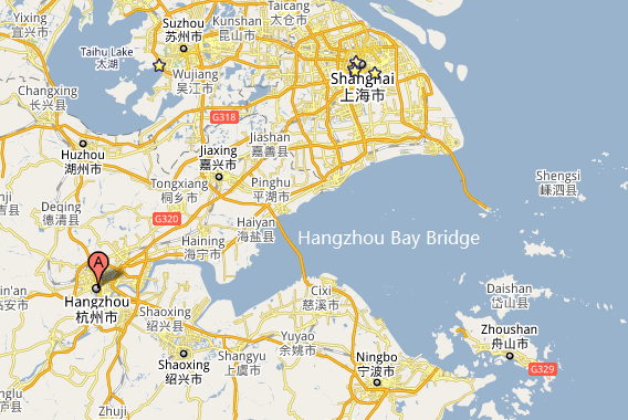 map-hangzhou.bay.bridge.png