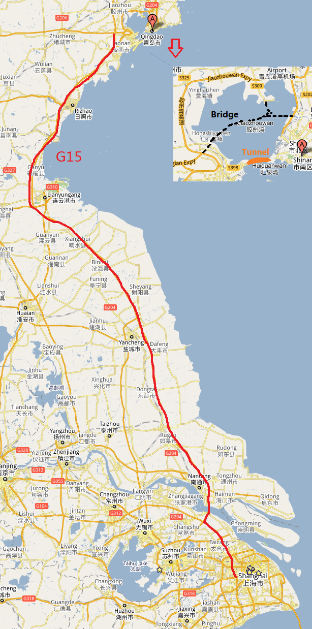 map-g15-shanghai.to.qingdao.png